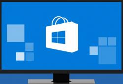 Como liberar espaço no Windows 10