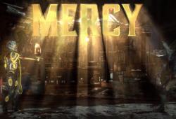 como-fazer-mercy-mortal-kombat-11