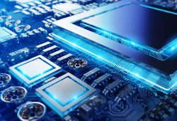 O que é CPU e para que isso serve em um computador