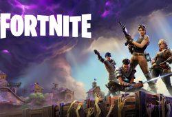 8-jogos-tipo-fortnite-battle-royale-para-voce-jogar-hoje-mesmo