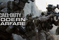 cod-beta-como-jogar-beta-call-of-duty-modern-warfare