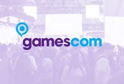 como-assistir-todas-as-conferencias-da-gamescom-2019
