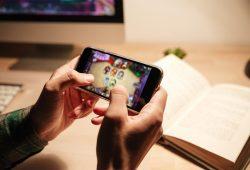 jogos-online-10-dicas-para-melhorar-wifi-nos-games