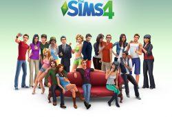 novo-the-sims-mudancas-gratuitas-jogo-recebeu