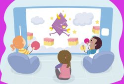 o-que-e-emulador-video-game-para-que-serve