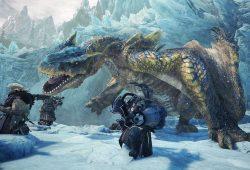 equipar-desequipar-armaduras-camadas-monster-hunter-world-iceborne