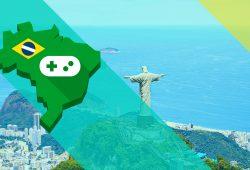lugares-brasileiros-homenageados-em-jogos