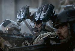 call-of-duty-modern-warfare-guerra-terrestre
