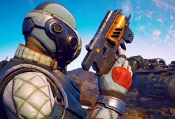 dicas-sobreviver-the-outer-worlds