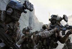 easter-eggs-call-of-duty-modern-warfare