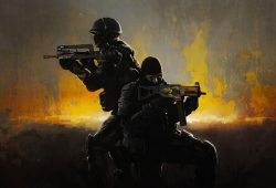 requisitos-minimos-counter-strike-global-offensive
