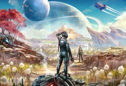 requisitos-minimos-the-outer-worlds