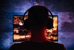 escolher-melhor-headset-jogar