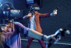 5-melhores-jogos-oculus-rift-htc-vive