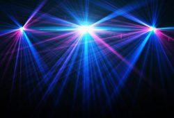 como-funciona-um-mouse-sensor-laser