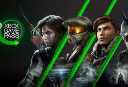 O que é e como funciona o Xbox Game Pass?